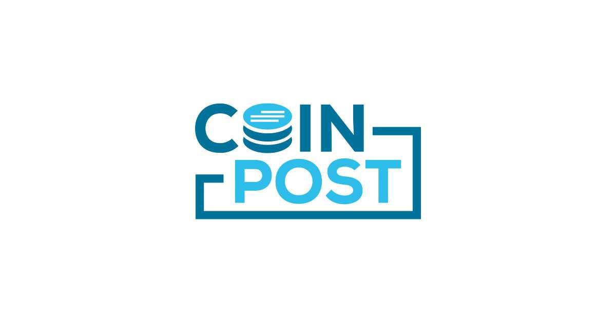 自称サトシ・ナカモト、11年越しのビットコイン送金を否定