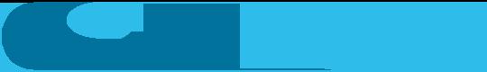 仮想通貨ニュースサイト-CoinPost