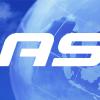 仮想通貨 ダッシュ(DASH)とは?