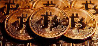 偽ビットコイン発行のバグを秘密裏に修正:深刻な脆弱性はすでに対応済み