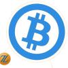 ビットコイン取引所の選び方 – アルトコイン取引も見据えたおすすめの取引所