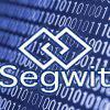 '494,784ブロック' SegWit2x、次回のビットコインハードフォークの日程が11月頃に決定!