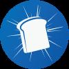 リップル専用ウォレット「Toast Wallet!」iOS版がリリース