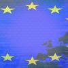 EUの予算改正案はブロックチェーンによる資金調達が必要に