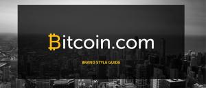 BCHのウォレット「Bitcoin.com」について解説