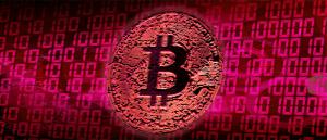 仮想通貨の規制の裏に潜む危険