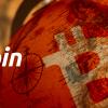 仮想通貨ビットコイン最新ニュースまとめ:価格に関する情報を随時更新