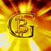 フォークが起ころうと、真のビットコインは一つである