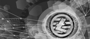 仮想通貨ライトコイン(LTC)ニュースまとめ:価格に関する情報を随時更新