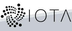 IOTA(アイオタ)とは?IoTの未来を変える革新的技術Tangle(タングル)に注目!!