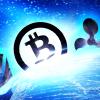 Ripple社CEO、Brad Garlinghouse氏が説く仮想通貨の現状と可能性