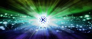 KinのICOは過小評価されている?今後大きく価格を伸ばす可能性も?