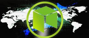 仮想通貨ネオ(NEO)ニュースまとめ:価格に関する情報を随時更新