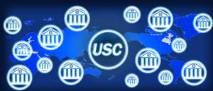 ブロックチェーンは不換紙幣になれるのか?銀行が仮想通貨に期待を寄せる理由