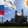 ロシア知事、マイニングファーム発足のためマイナーをサンクトペテルブルク(レニングラード)に招待