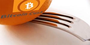 ビットコインキャッシュ、11月13日にハードフォークを予定