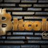 ビットコインゴールドとは/未だ知られていないBTGの本質