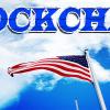 米国国務省、10月10日にブロックチェーンフォーラムを開催予定