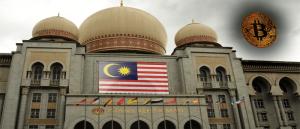 マレーシアは2017年末までに仮想通貨規制を決定する