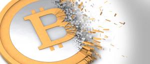 ブロックチェーン上で行方不明なビットコインは430万枚にも上る?
