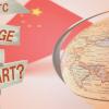 ビットコイン規制の末、取引を許可?中国ニュースが仮想通貨取引継続を示唆