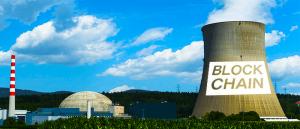 福島原子力発電所再開の裏でエネルギー部門のブロックチェーン技術採用に向け開発が進行中