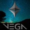 イーサリアムハードフォーク通貨 Ethereum Vega とは?