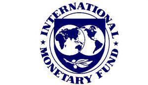 IMF (国際通貨基金)とは?