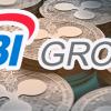 【SBI発表まとめ】リップルの技術を利用した外国為替を2017年度実行予定