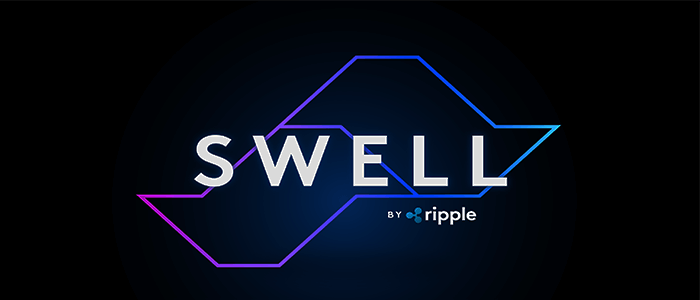 swellsample.png
