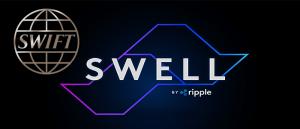 【SWELL2日目】2日目の詳細、SWELL最終日に大きな秘密がある?