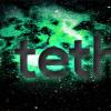 仮想通貨 Tether、USDTとは/法定通貨と同価値になるペッグ通貨