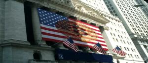 ビットコインをめぐるウォール・ストリートの大分裂