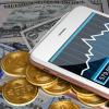 アルトコイン投資:3つの戦略