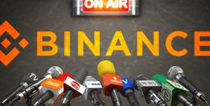 【第2弾:今後の予定編】海外大手仮想通貨取引所のBinanceに独占インタビュー