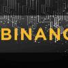 【仮想通貨取引所】Binance口座開設方法/登録方法