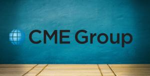 世界最大級の金融先物取引所CMEがビットコイン先物取引を今年末までに導入予定