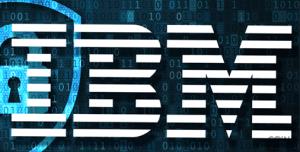 SecureKey社デジタルアイデンティティシステムにIBMブロックチェーン使用