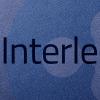 ILP(インターレジャープロトコル)とは/ILPでXRPは使用されるのか?