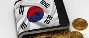 仮想通貨管理の新時代/韓国の大手銀行が仮想通貨ウォレットサービスを発表