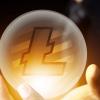 何故ライトコインはビットコインと比べて大幅に過小評価されるのか?