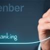 12月仮想通貨ランキング/時価総額上位通貨のニュースまとめ