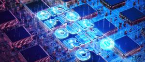 量子コンピューターの技術の発展によりブロックチェーンは10年後ハッキングされる?