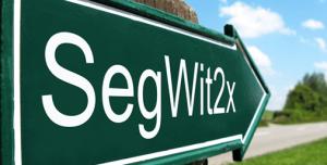 SegWit2xを理解する:どうして次のビットコインのフォークは無料配布イベントではないのか?