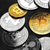 仮想通貨一覧 通貨ごとの特徴と今後の将来性