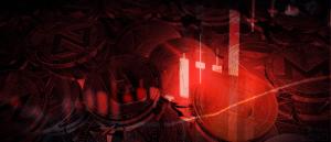 週末の仮想通貨市場は暗雲が立ち込めた結果となった/今後の予想