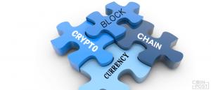 仮想通貨とブロックチェーンの関係性