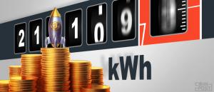 ビットコインマイニングエネルギー危機を解決する5つの方法