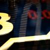 12月7日の急上昇注目通貨
