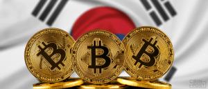 韓国政府、仮想通貨規制の緊急政策を発表